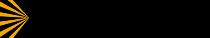 Löttechnik
